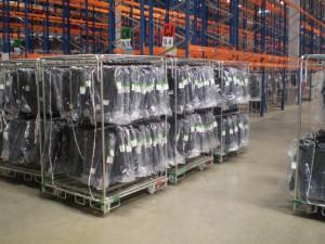 bursa tekstil taşımacılığı altaş