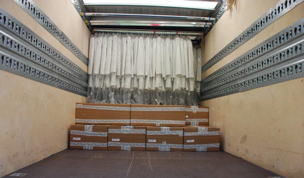 altas-bursa-tekstil-tasimaciligi_02