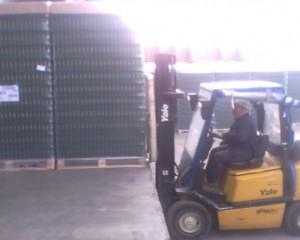 bursa fabrika taşımacılığı altaş